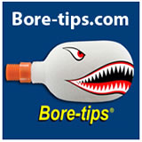 Bore-tips.com Ad